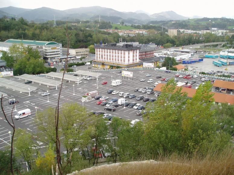 Planta_de_aparcamientos_en_hipermercado_carrefour_3