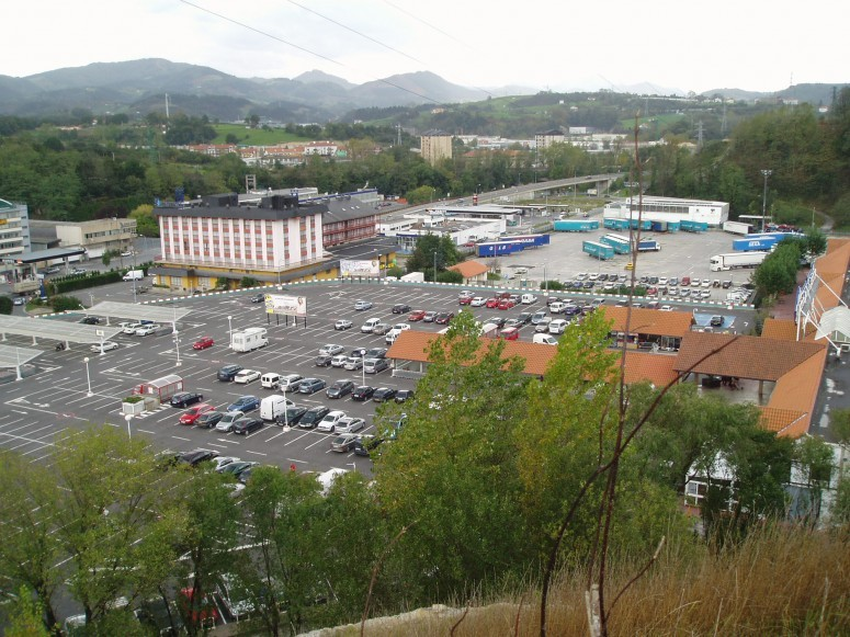 Planta_de_aparcamientos_en_hipermercado_carrefour_5