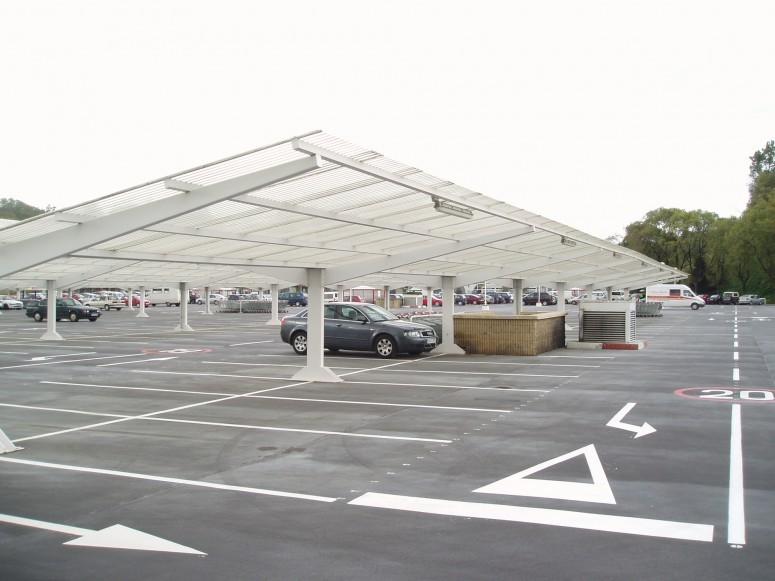Planta_de_aparcamientos_en_hipermercado_carrefour_6