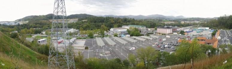 Planta_de_aparcamientos_en_hipermercado_carrefour_7