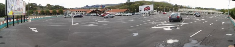 Planta_de_aparcamientos_en_hipermercado_carrefour_8