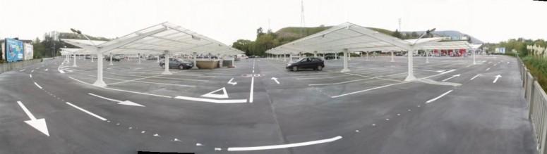 Planta_de_aparcamientos_en_hipermercado_carrefour_9