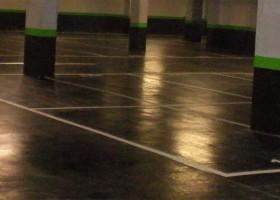 Plaza_publica_y_aparcamiento_para_vehiculos_en_sr3_0