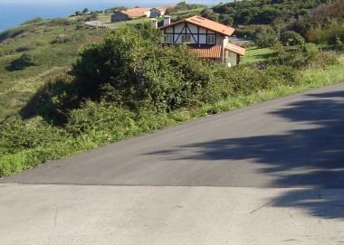 acondicionamiento_y_ensanche_de_caminos_ en_ibarrangelu_0