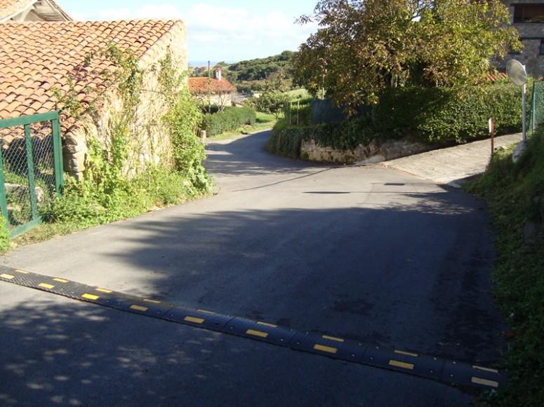 acondicionamiento_y_ensanche_de_caminos_ en_ibarrangelu_2