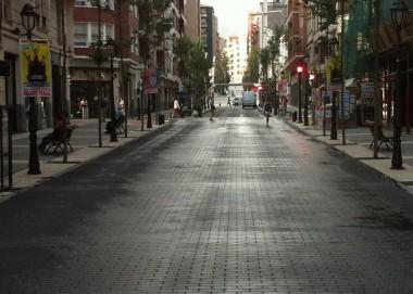 aglomerado_impreso_tipo_adoquin_calle_gregorio_de_la_revilla_bilbao_0