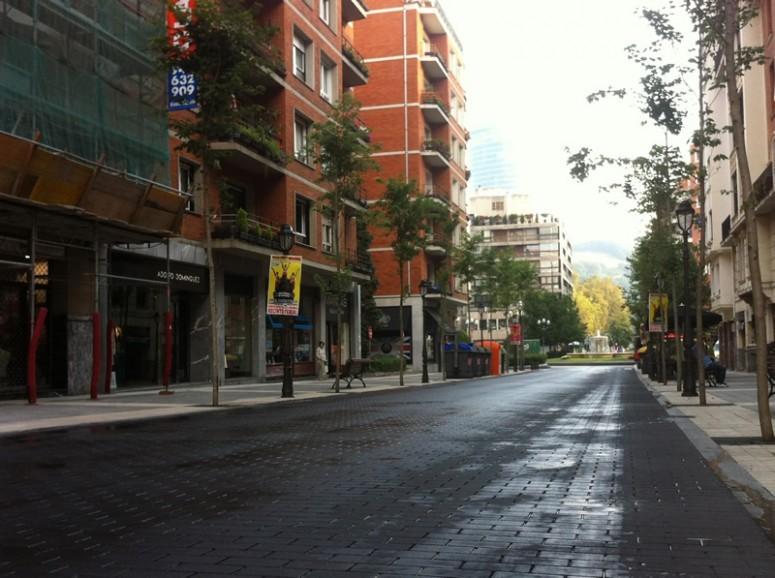 aglomerado_impreso_tipo_adoquin_calle_gregorio_de_la_revilla_bilbao_3