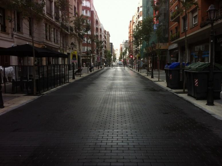 aglomerado_impreso_tipo_adoquin_calle_gregorio_de_la_revilla_bilbao_6