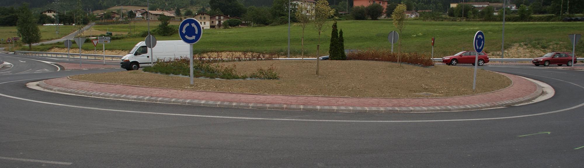 asfaltado_de_la_mejora_de_la_seguridad_vial_en_iurreta_0