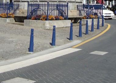 asfalto_impreso_en_plaza_del_solar_en_portugalete_0