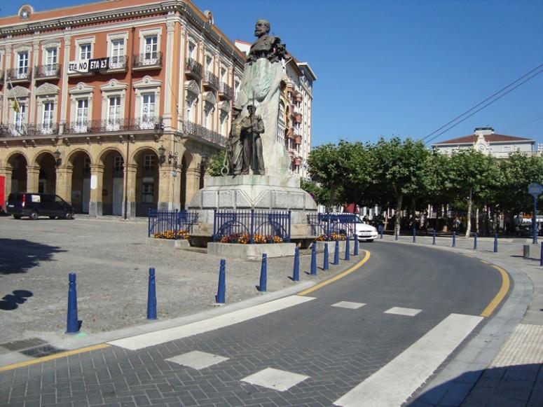 asfalto_impreso_en_plaza_del_solar_en_portugalete_1