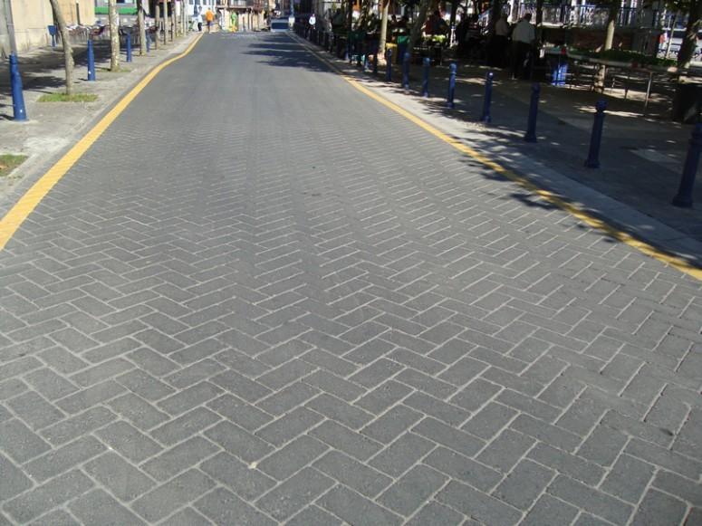 asfalto_impreso_en_plaza_del_solar_en_portugalete_2