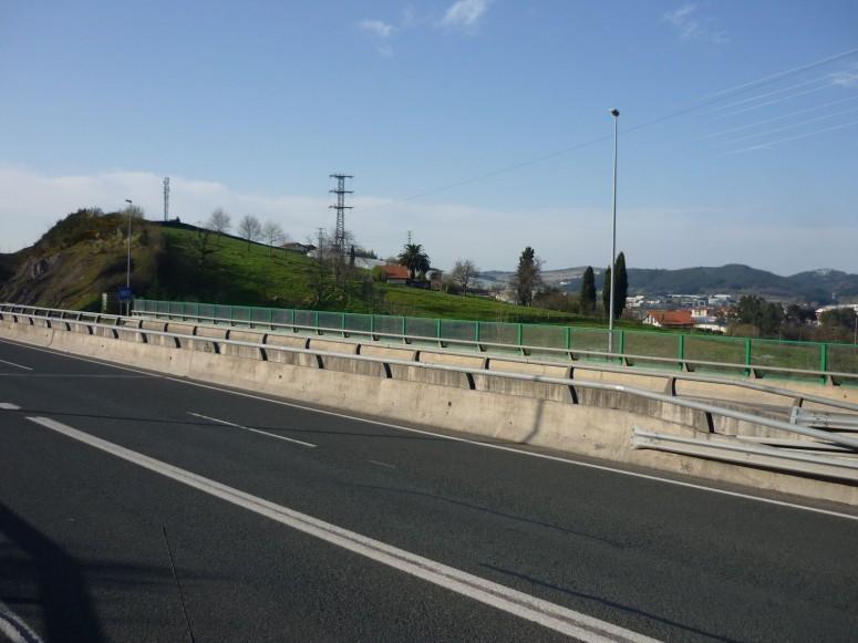 construccion_de_pantallas_acusticas_de_la_red_de_carreteras_de_bizkaia_4
