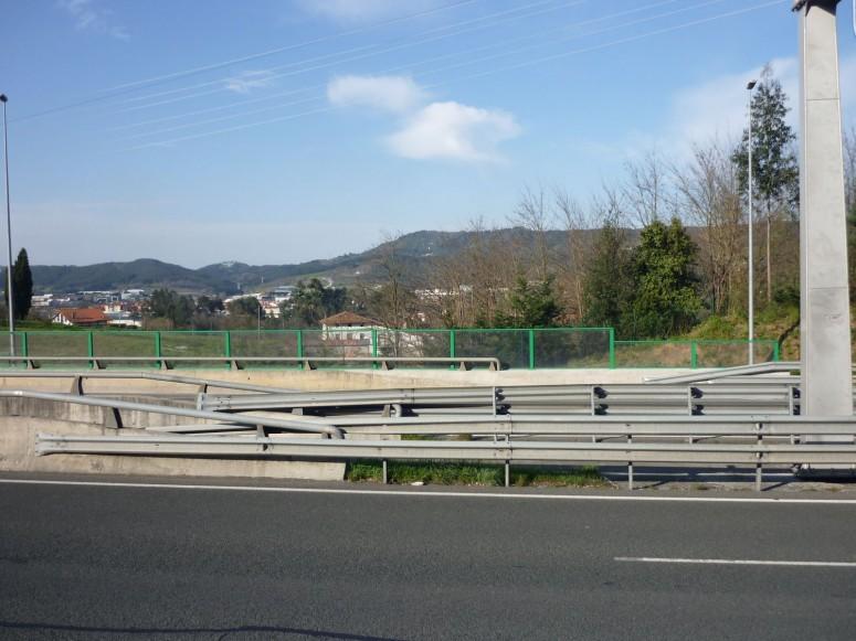 construccion_de_pantallas_acusticas_de_la_red_de_carreteras_de_bizkaia_5