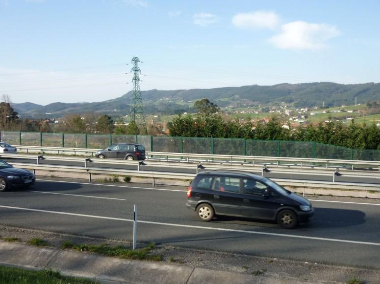 construccion_de_pantallas_acusticas_de_la_red_de_carreteras_de_bizkaia_6