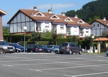 construccion_de_un_aparcamiento_en_sautoulabarri_zeberio_0