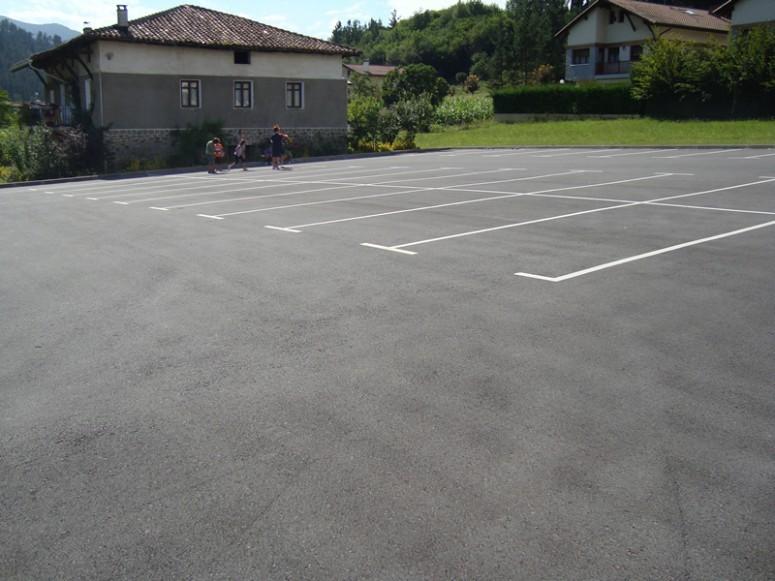 construccion_de_un_aparcamiento_en_sautoulabarri_zeberio_1