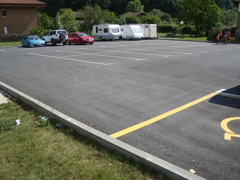 construccion_de_un_aparcamiento_en_sautoulabarri_zeberio_3