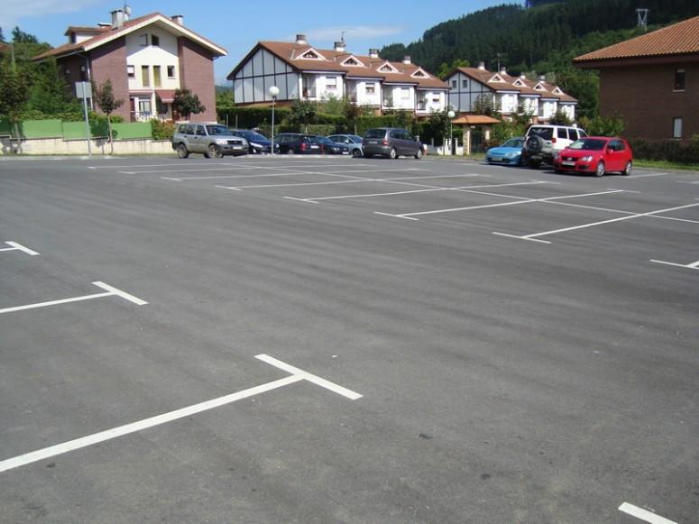 construccion_de_un_aparcamiento_en_sautoulabarri_zeberio_4