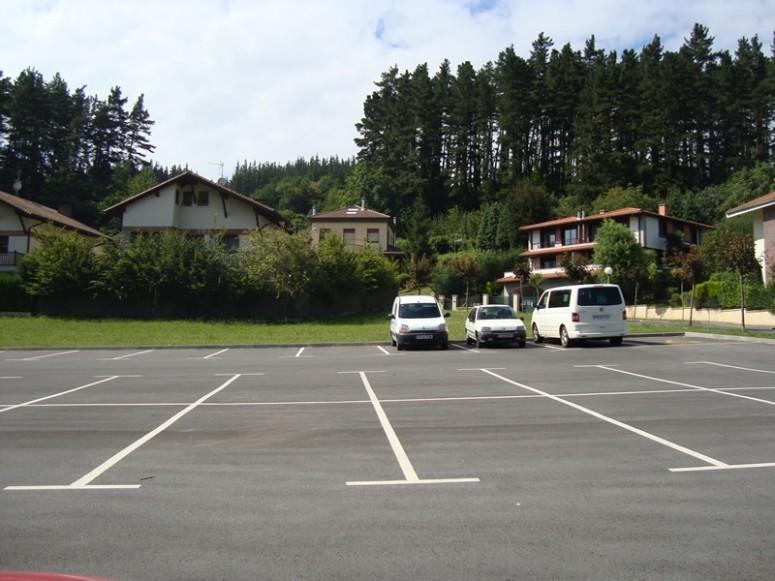 construccion_de_un_aparcamiento_en_sautoulabarri_zeberio_5