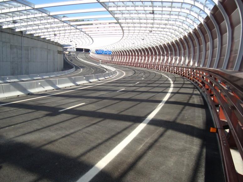 infraestructura_viaria_de_los_accesos_a_bilbao_por_san_mames_1