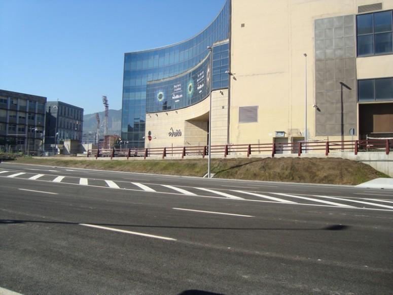 infraestructura_viaria_de_los_accesos_a_bilbao_por_san_mames_2