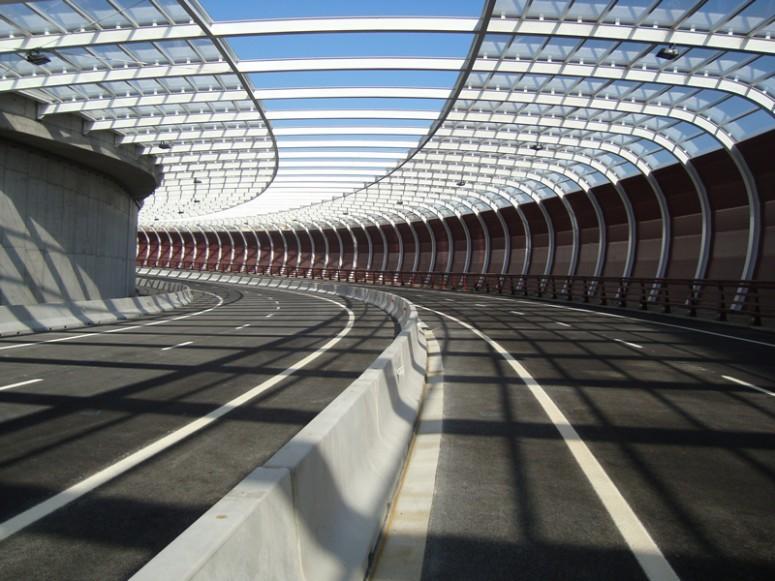 infraestructura_viaria_de_los_accesos_a_bilbao_por_san_mames_3