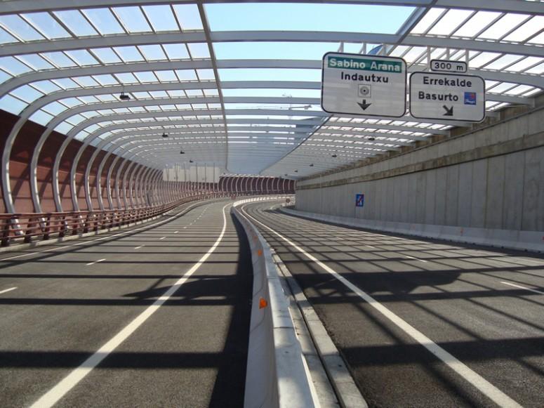 infraestructura_viaria_de_los_accesos_a_bilbao_por_san_mames_4