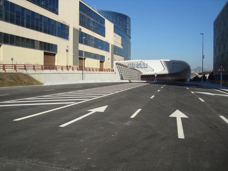 infraestructura_viaria_de_los_accesos_a_bilbao_por_san_mames_5