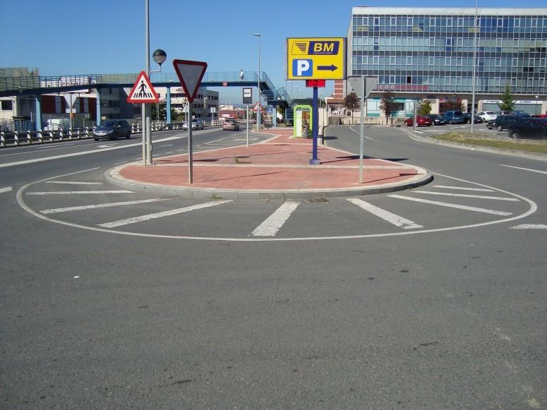 interseccion_en_la_carretera_bi_737_en_derio_2