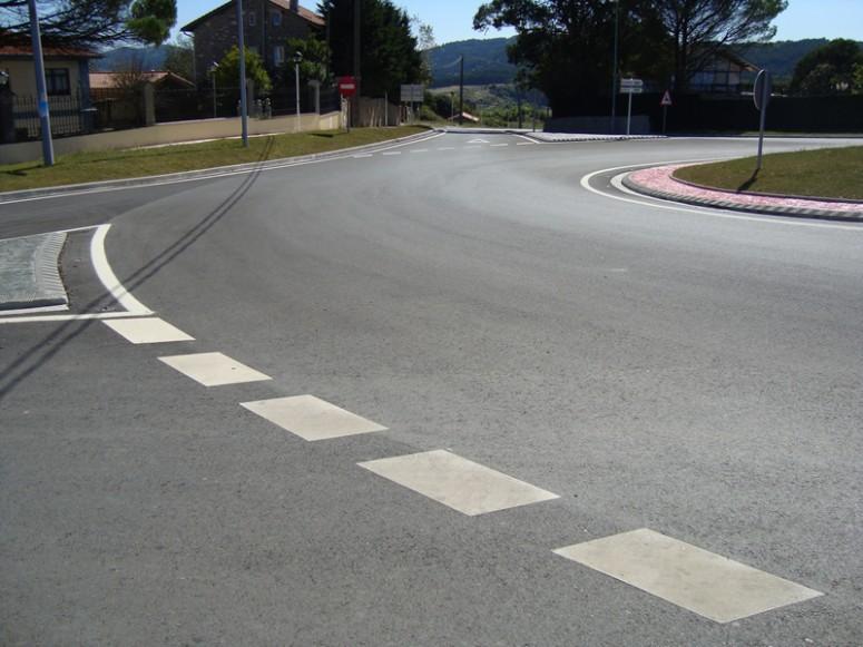 mejora_de_las_intersecciones_en_barrika_y_plentzia_1