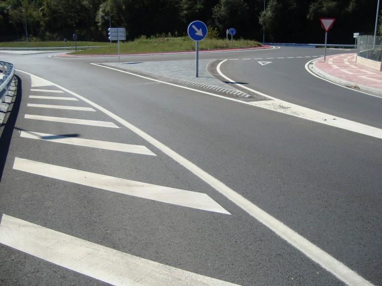 mejora_de_las_intersecciones_en_barrika_y_plentzia_5