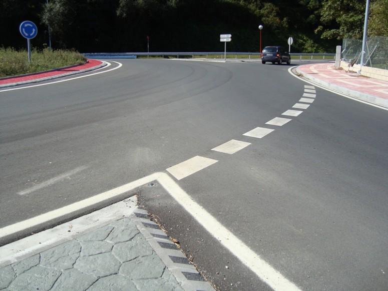 mejora_de_las_intersecciones_en_barrika_y_plentzia_7