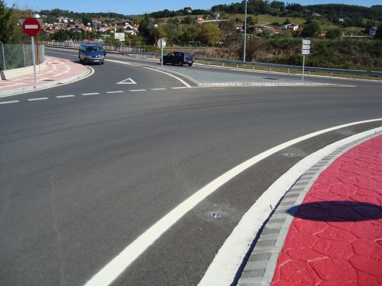 mejora_de_las_intersecciones_en_barrika_y_plentzia_8