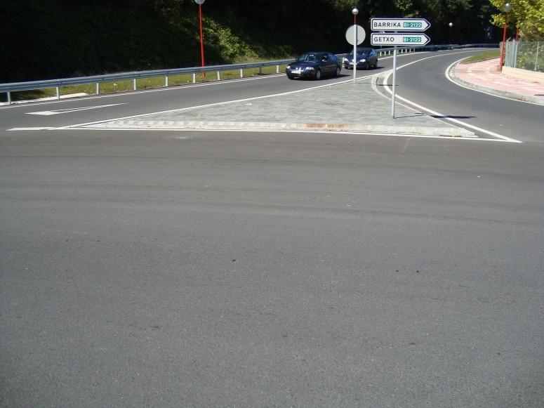 mejora_de_las_intersecciones_en_barrika_y_plentzia_9