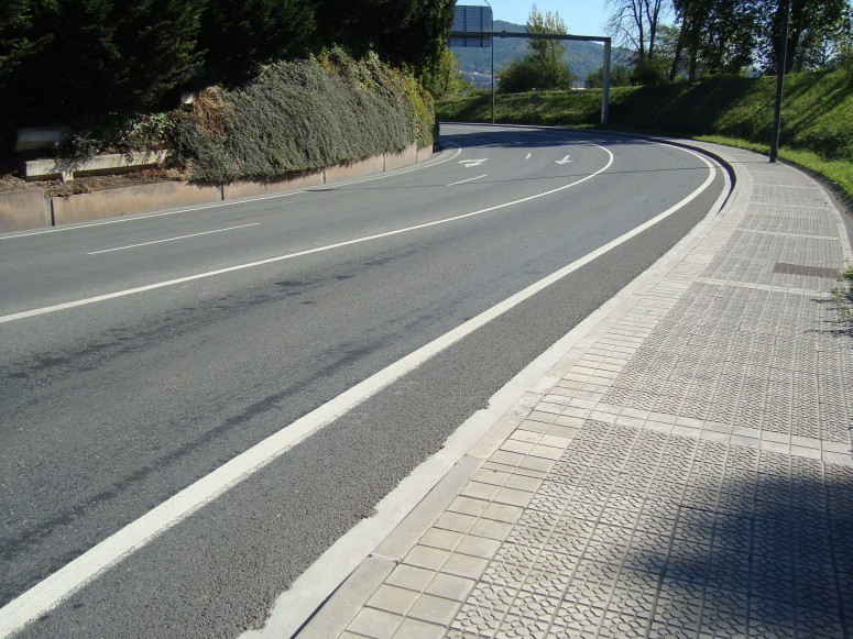 proyecto_de_reordenacion_de_la_interseccion_en_miraflores_3