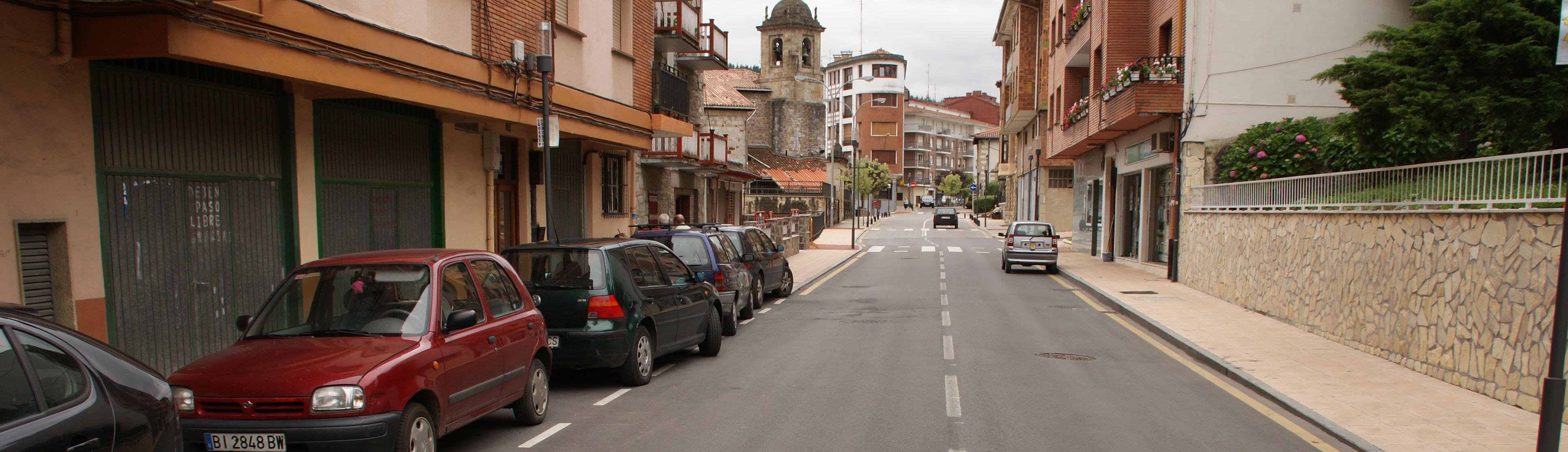 urbanizacion_de_la_calle_elexalde_igorre_0