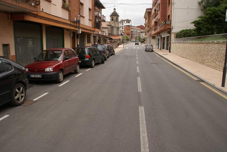urbanizacion_de_la_calle_elexalde_igorre_1