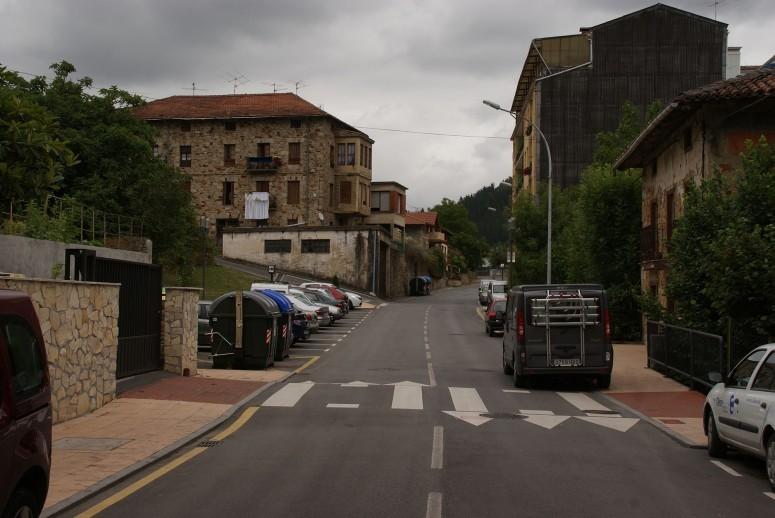 urbanizacion_de_la_calle_elexalde_igorre_2