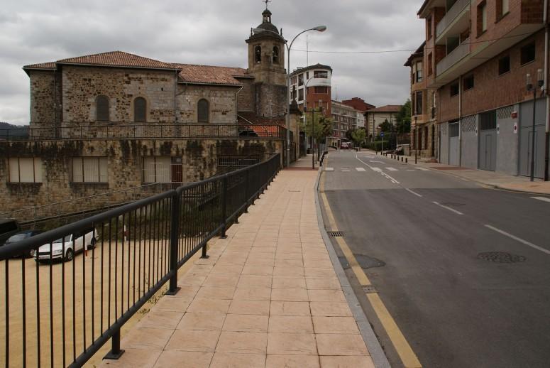 urbanizacion_de_la_calle_elexalde_igorre_3