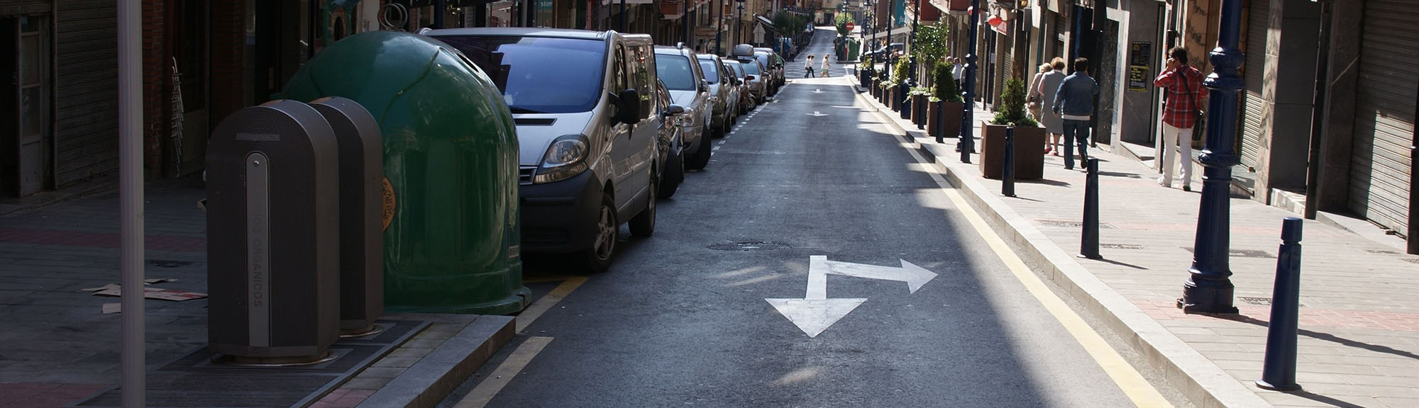urbanizacion_de_las_calles_correos_y_gipuzkoa_en_portugalete_0