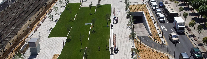 urbanizacion_del_parque_central_de_santurtzi_fase_I_0