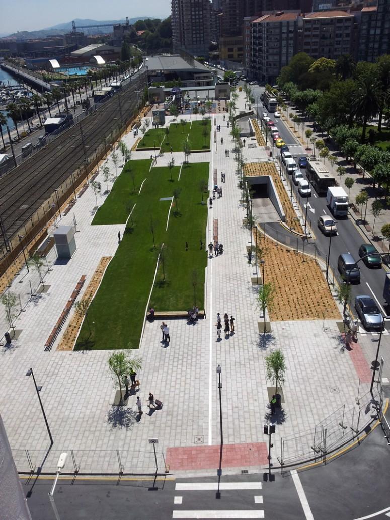 urbanizacion_del_parque_central_de_santurtzi_fase_I_1