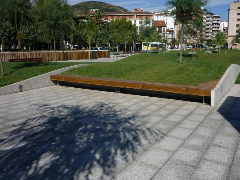 urbanizacion_del_parque_central_de_santurtzi_fase_I_2