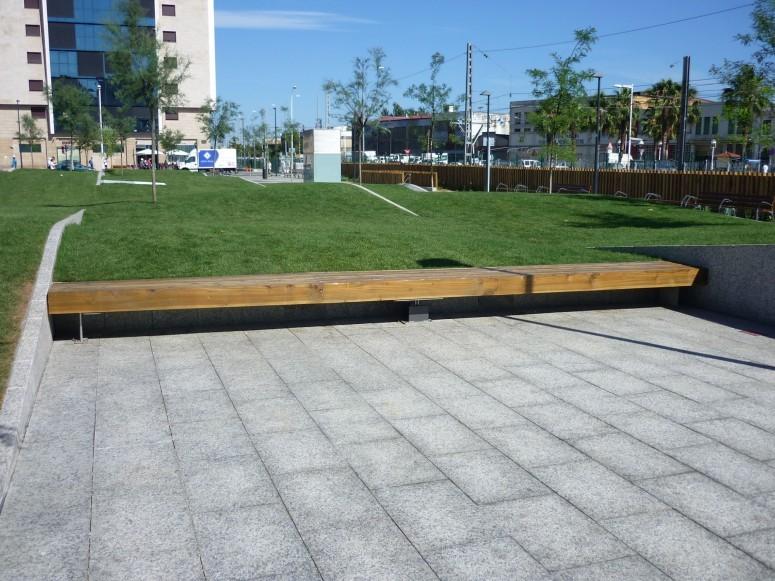 urbanizacion_del_parque_central_de_santurtzi_fase_I_3