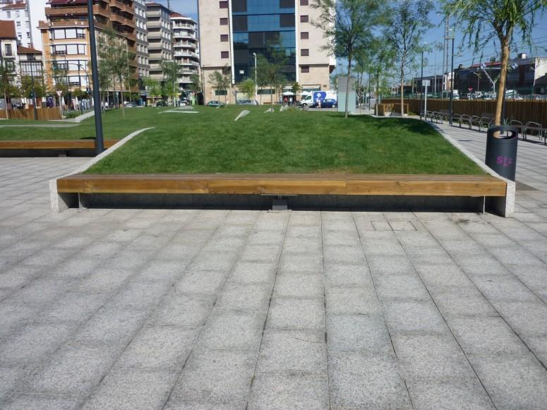 urbanizacion_del_parque_central_de_santurtzi_fase_I_4